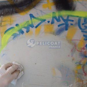 dissolvant-graffiti