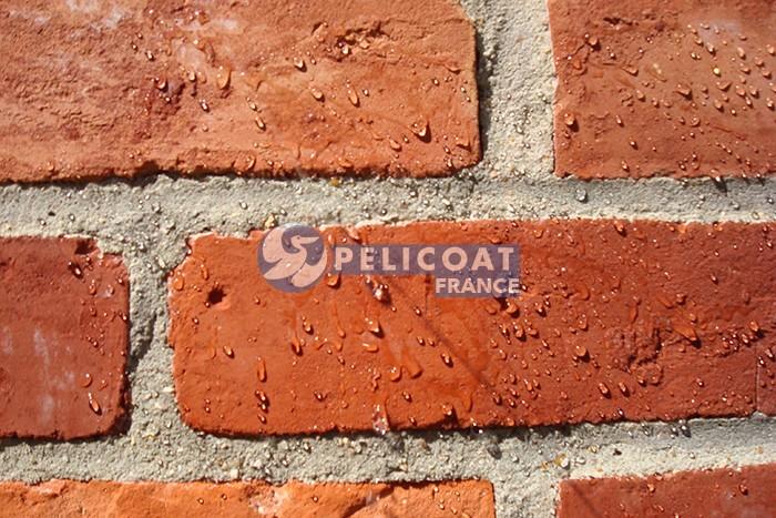 hydrofuge proteger Pelicoat France produits nettoyage renovation protection patrimoine