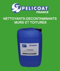 NETTOYANTS-DECONTAMINANTS-MURS-ET-TOITURES