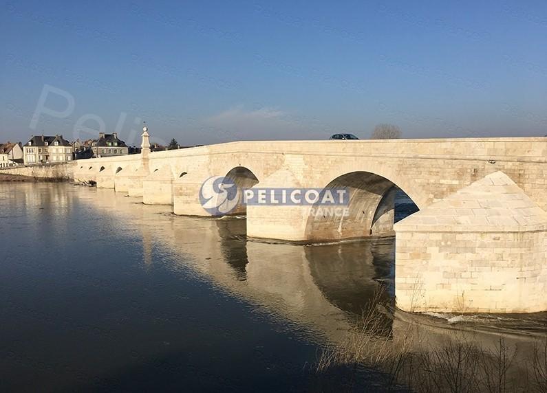 Pont de la Charité-sur-Loire